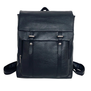 Vintage England Unisex Backpack