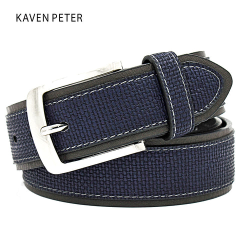 Italy Brand Men Belts Designers Luxury Accessories Men Belt Fashion Trends Trousers Mens Genuine Vintage Silver Belt