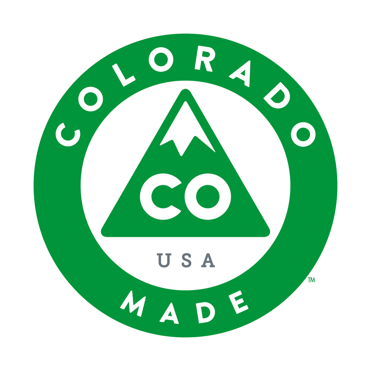 Khala & CO zero waste provisions made in Colorado