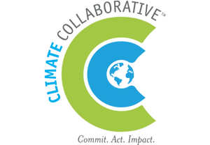 Member of the Climate Collaborative