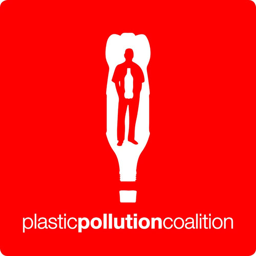 Plastic Pollution Coalition is a growing global alliance of individuals, organizations, businesses, and policymakers working toward a world free of plastic pollution and its toxic impacts on humans, animals, waterways, oceans, and the environment.