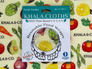 vegan-wax-cloth-wrap-harvest-print-combo4-khala-co