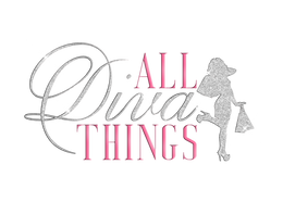 All Diva Things