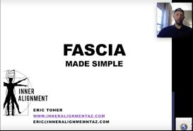 Fascia Made Simple