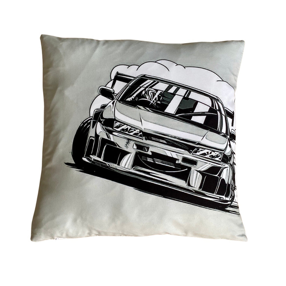 Drifter - Cushion Cover