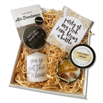 You got this Mama - Gift Box