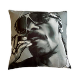 Snoop Dogg - Cushion Cover