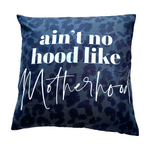 Motherhood - Cushion Cover