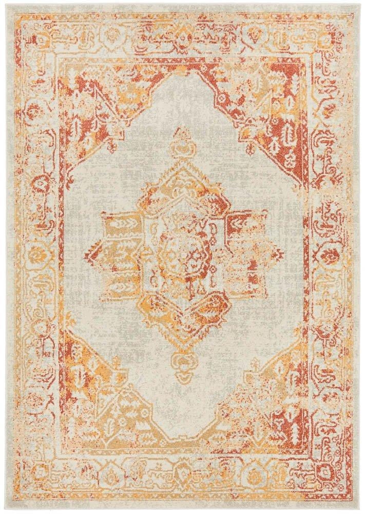 aprilia-orange-and-yellow-vintage-pattern-rug-missamara.jpg