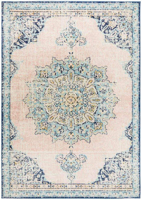 perla-pink-and-blue-medallion-distressed-rug-missamara.jpg