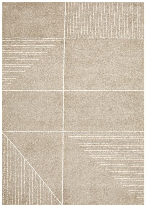 sedona-brown-and-beige-abstract-geometric-rug-missamara.jpg
