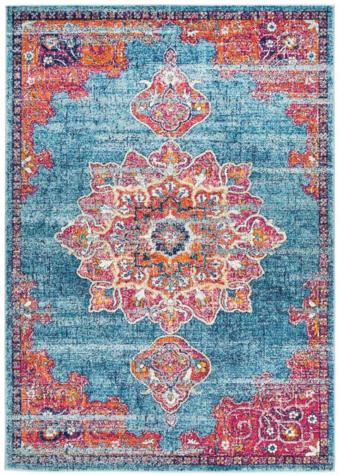 felida-blue-and-pink-traditional-medallion-rug-missamara.jpg
