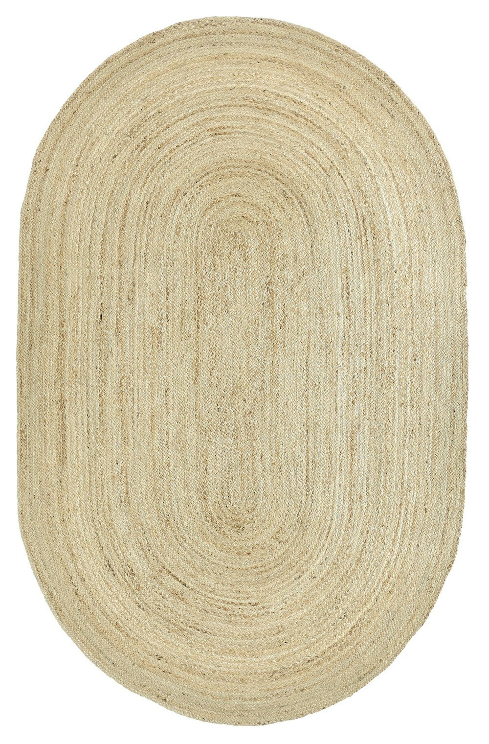 Jute Rugs Free Shipping New Zealand Wide Miss Amara