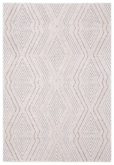 dayna-ivory-grey-textured-diamond-tribal-rug-missamara.jpg