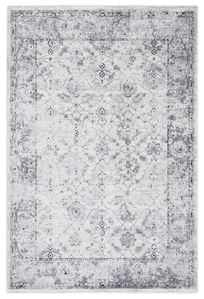 elisha-grey-blue-traditional-distressed-medallion-rug-missamara.jpg