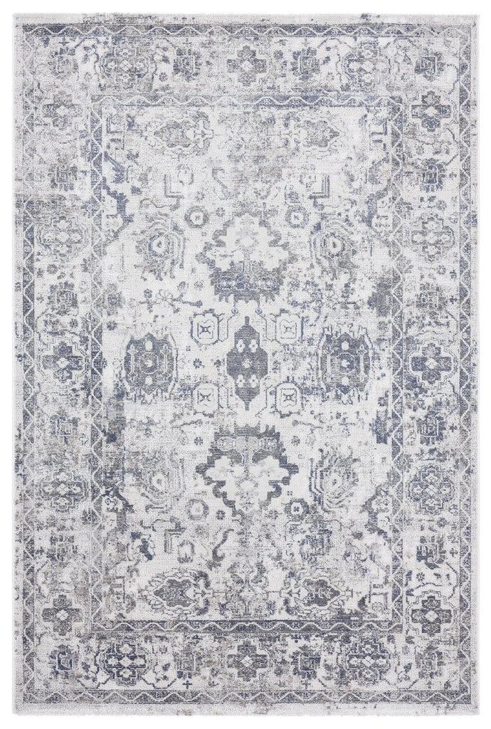 iman-blue-ivory-stone-grey-transitional-distressed-rug-missamara.jpg