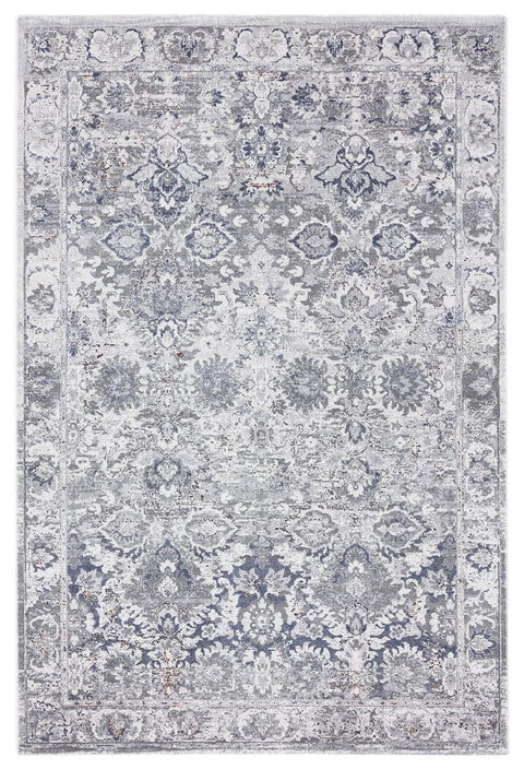 lorna-grey-blue-ivory-traditional-distressed-motif-rug-missamara.jpg