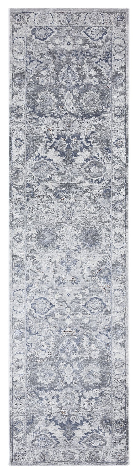 lorna-grey-blue-ivory-traditional-distressed-motif-runner-rug-missamara.jpg