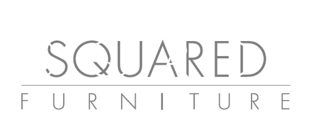 Squared Furniture