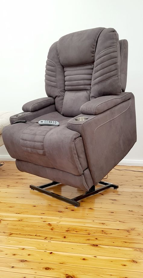 Bariatric lift chairs in stock