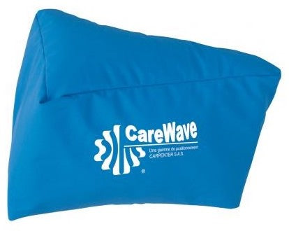 Sleep Positioning Systems - Postural Management - Cerebral Palsy - Bed Positioning - Special Needs Sleep Positioning - Mobility Aids Central Coast - Mobility Joy - Central Coast Disability Equipment - Medifab Carewave -