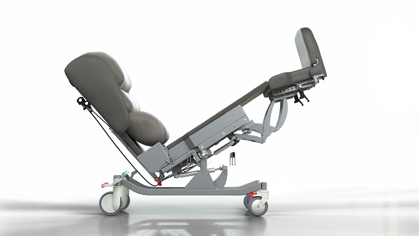 Mobility Joy - Mobility Aids Central Coast - Lift Chairs - Postural Chairs - Pressure Care Chair - Adjustable Lift Chair - Adjustable Therapeutic Chair - Central Coast