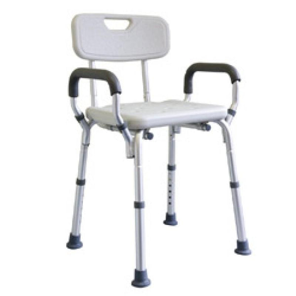 Max Mobility Delta C24 Shower Chair