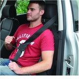 Able Life Auto Seatbelt Reacher Central Coast - Mobility Joy