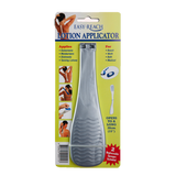 Easy-Reach Lotion Applicator Central Coast - Mobility Joy