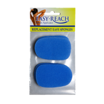 Easy-Reach Replacement Sponges (x4) Central Coast - Mobility Joy