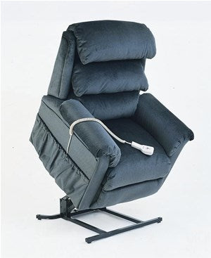 Pride L560 Lift Chair Central Coast - Mobility Joy