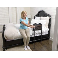 Stander Mobility Bed Rail Central Coast - Mobility Joy