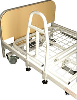 BetterLiving Community Bed, Grab Bar Central Coast - Mobility Joy