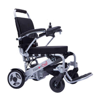 Folding Power Chair Freedom A07 Lite