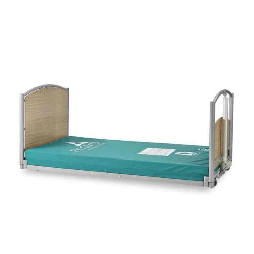 Accora Floor Bed 1 Plus - King Single Central Coast Mobility Joy