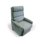 Topform Ashley 2 Motor Electric Recliner Lift Chair Central Coast - Mobility Joy
