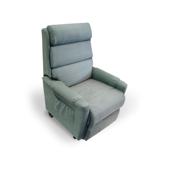Topform Ashley 2 Motor Electric Recliner Lift Chair