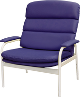 BC2 Standard Atama Day Chair - Mobility Joy - Central Coast