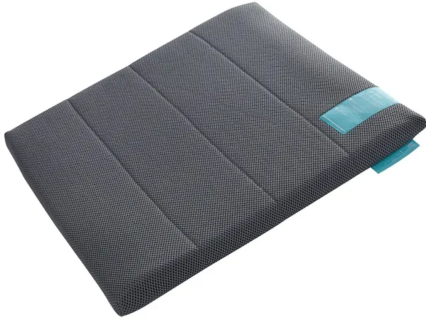 Balance Seat -  Honeycomb ergonomic cushion - Large - Mobility Joy - Central Coast