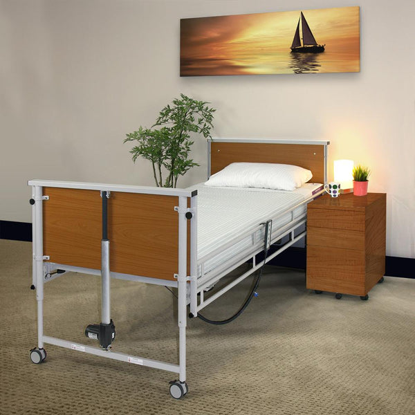 BetterLiving Community Bed