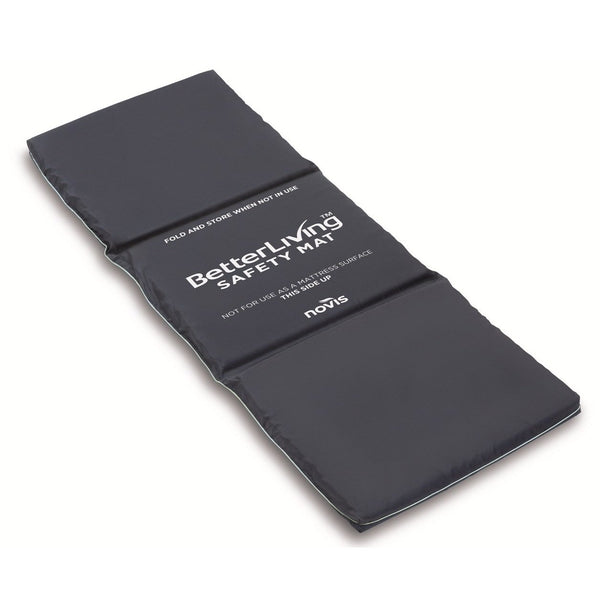 BetterLiving Non-Slip Bedside Safety Mat