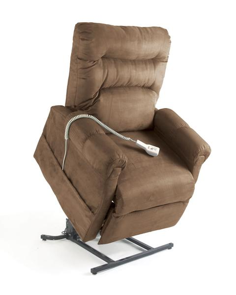 Pride AFC6 Lift Chair Central Coast - Mobility Joy