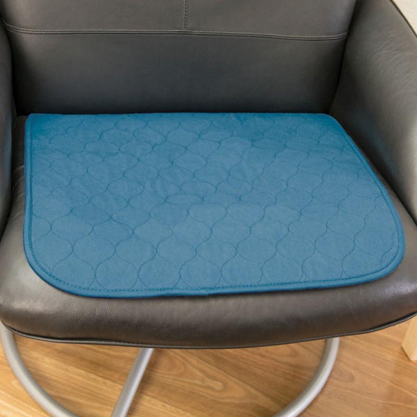 Conni Chair Pad Small Central Coast - Mobility Joy