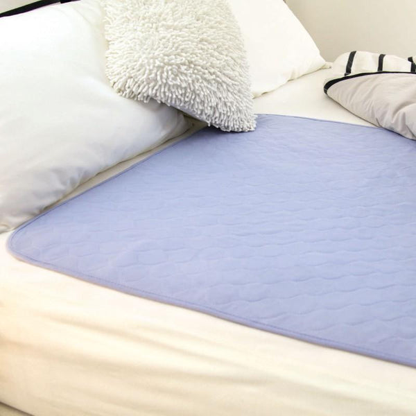 Conni Bed Pad Central Coast - Mobility Joy