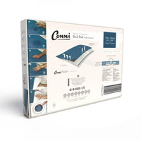 Conni Bed Pad with Tuck-ins Central Coast - Mobility Joy
