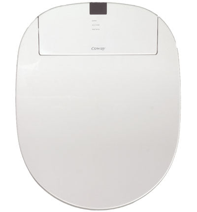 Coway BA 13B Bidet Mobility Joy Central Coast