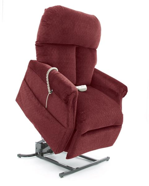 Pride D30 Lift Chair Central Coast - Mobility Joy