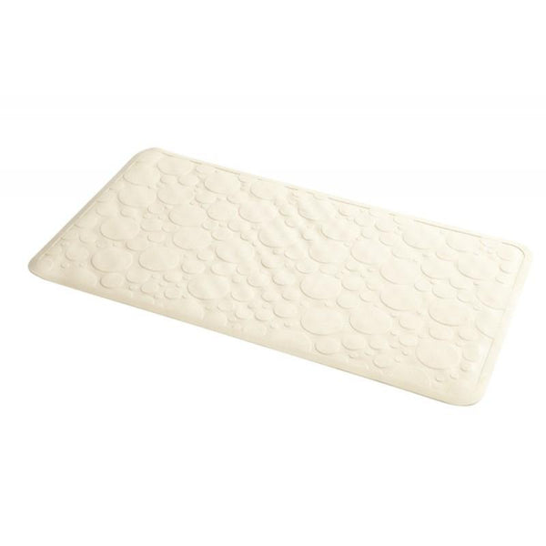 Max Mobility Delta RM1 Bath/Shower Mat (Cream) Central Coast - Mobility Joy