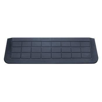 Easy Edge Threshold Rubber Ramp Central Coast - Mobility Joy
