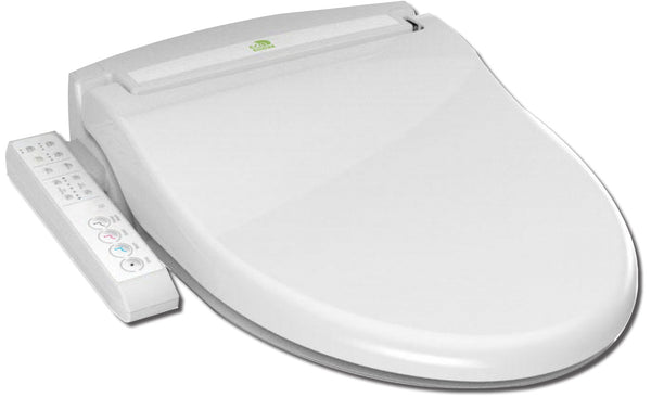Eco Bidet S200 Mobility Joy Central Coast